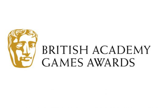 How to watch tonight's BAFTA Games Awards