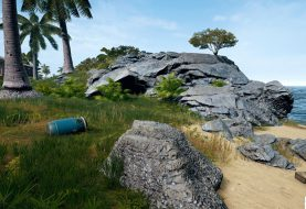PUBG: Savage map to get cave system, free period starts on Xbox One