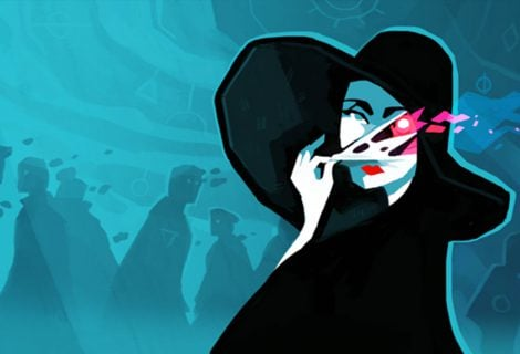 Cultist Simulator - A Ragged Letter from a Failed Cultist