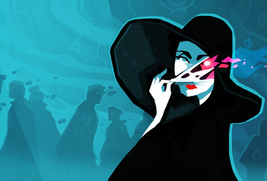 Cultist Simulator – A Ragged Letter from a Failed Cultist