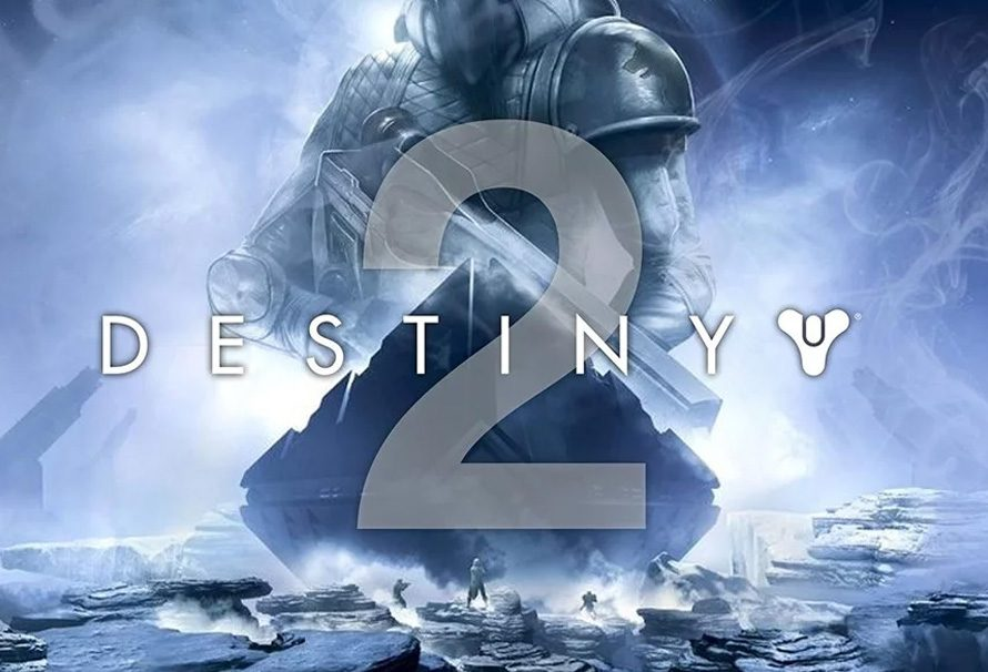 How to tune into Twitch for Destiny 2 Warmind reveal