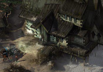 Will Disco Elysium Finally Move RPGs to the Next Level?