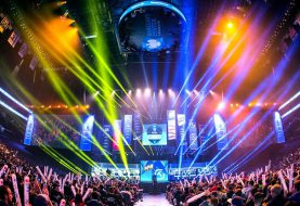 ESL One to return to New York this September