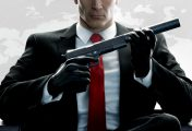Warner Bros acquires publishing rights for Hitman