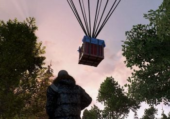 Dutch government loot box study concludes four games contravene law