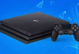 PS4 Users Urged To Change Privacy Settings To Protect From Console-Bricking Message Attack