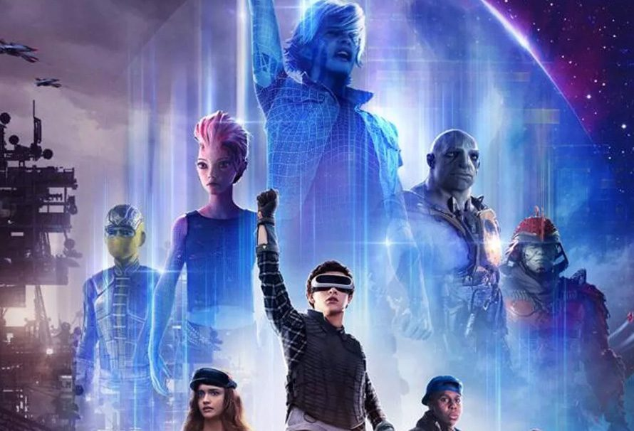 Ready Player One – The Community Speaks