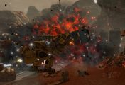 Red Faction: Guerrilla to receive the remaster treatment