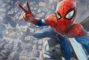 Spider-man scheduled for September release