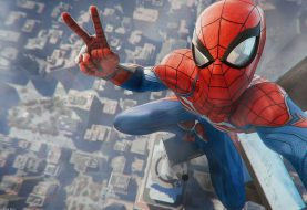 Spider-man scheduled for September release