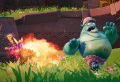 Spyro Reignited Trilogy gets September release date