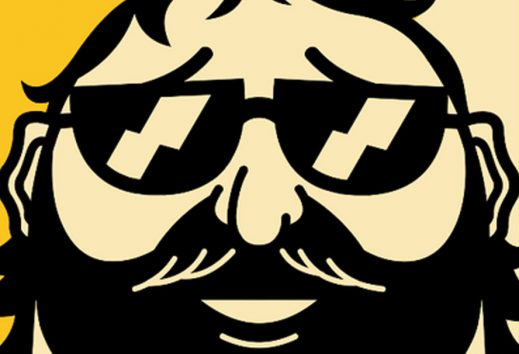 Steam Spy ceases operations after Valve changes privacy settings