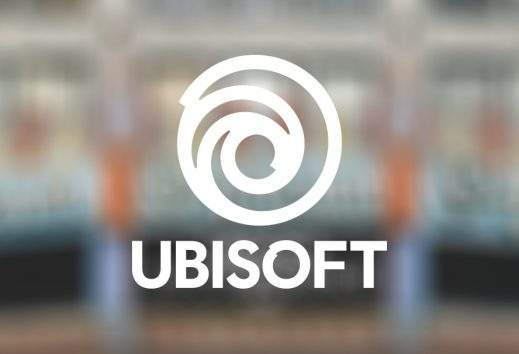 Ubisoft releases details of E3 2018 press conference