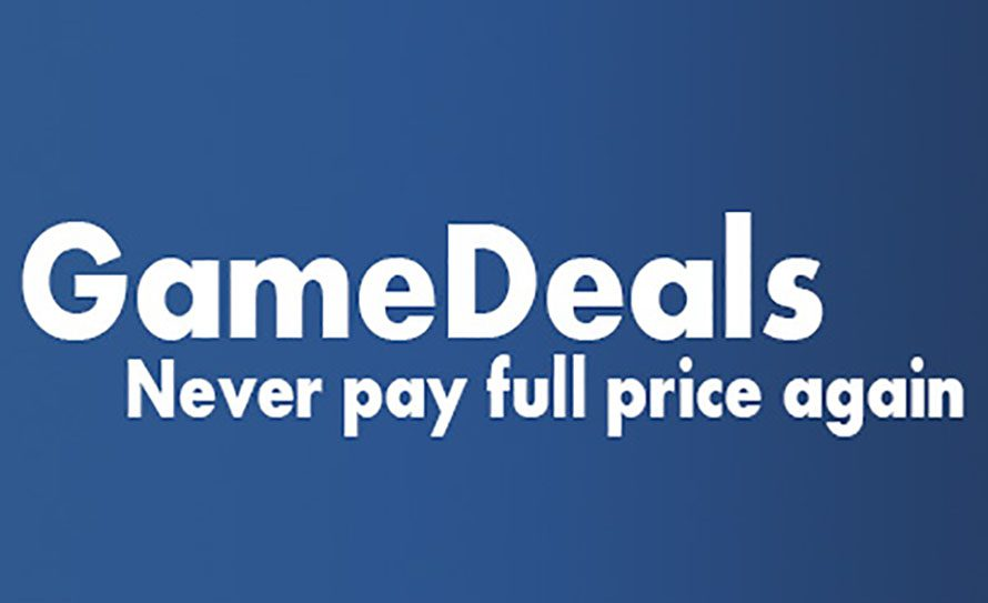 Green Man Gaming returns to /r/GameDeals