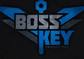 Bleszinski shuts down Boss Key Productions