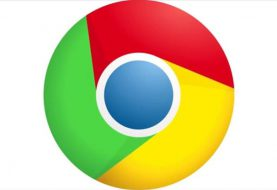 Google Chrome update causes havoc with browser games