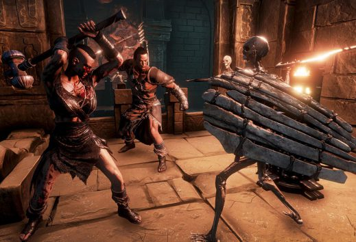 Conan Exiles: everything you need to know for launch