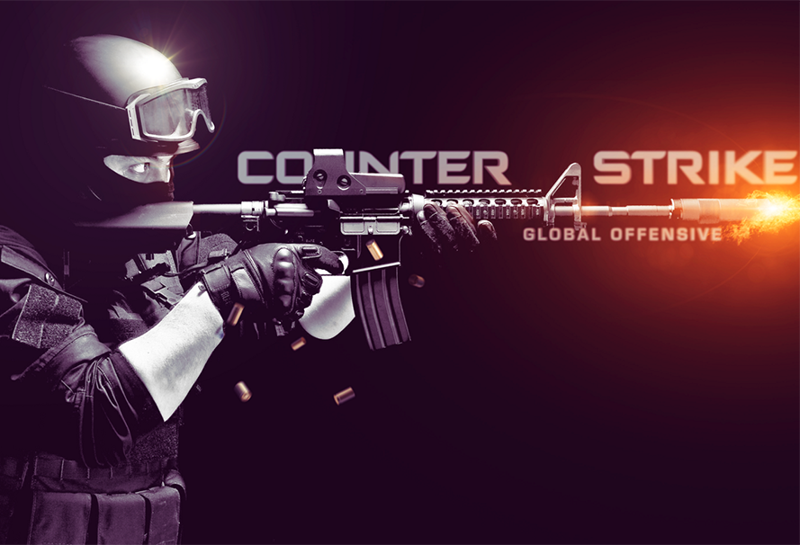 Esports Corner: ESL Pro League provides our best glimpse yet at Counter-Strike's new rosters