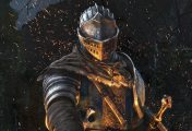 10 Things You Didn't Know About Dark Souls