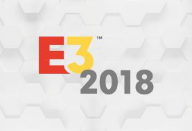 E3 2018 Predictions