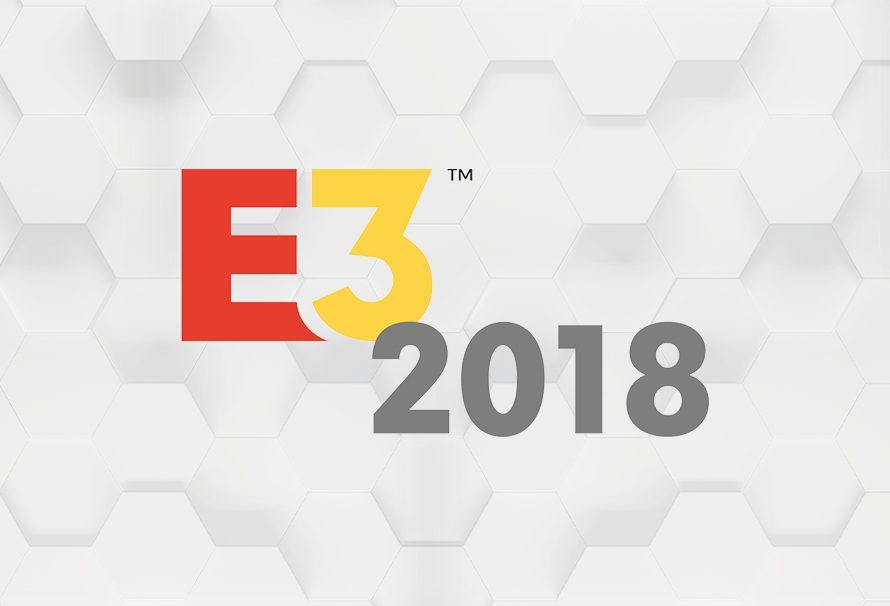 E3 2018 Predictions