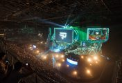 Esports Corner: Fabulous Dota and tasty Counter-Strike on the esports menu
