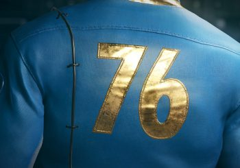 Fans attempt to piece together Fallout 76 map