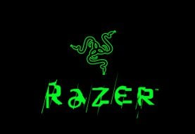 Razer Acquires Payment Provider Rixty