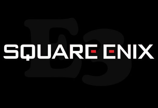 Square Enix to hold first E3 press briefing for three years