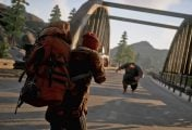 State of Decay 2 developer confirms no loot boxes