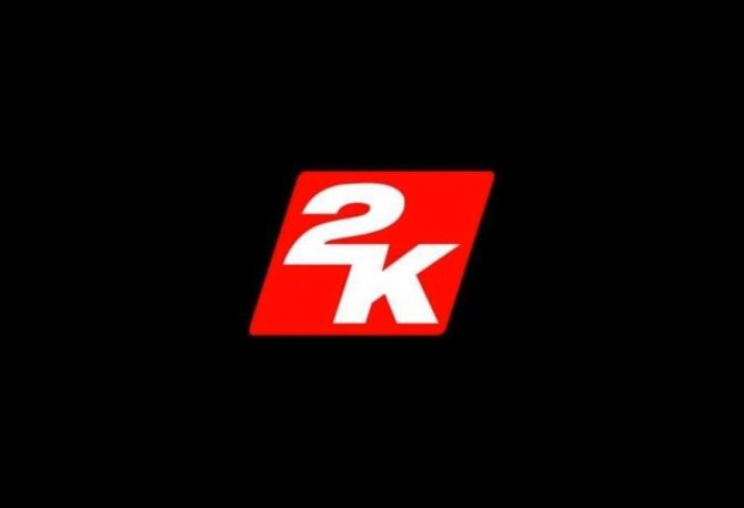 Best Games to Pick Up in our 2K Sale