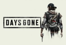 Sony to release Days Gone in February 2019