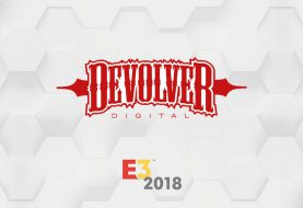 E3 2018 - Devolver Digital Conference Highlights