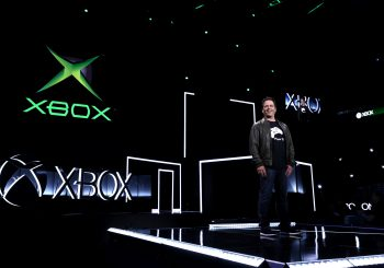 E3 2018 - Microsoft to double size of first-party development with acquisitions, new studio