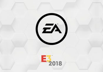 E3 2018 - EA Play Highlights