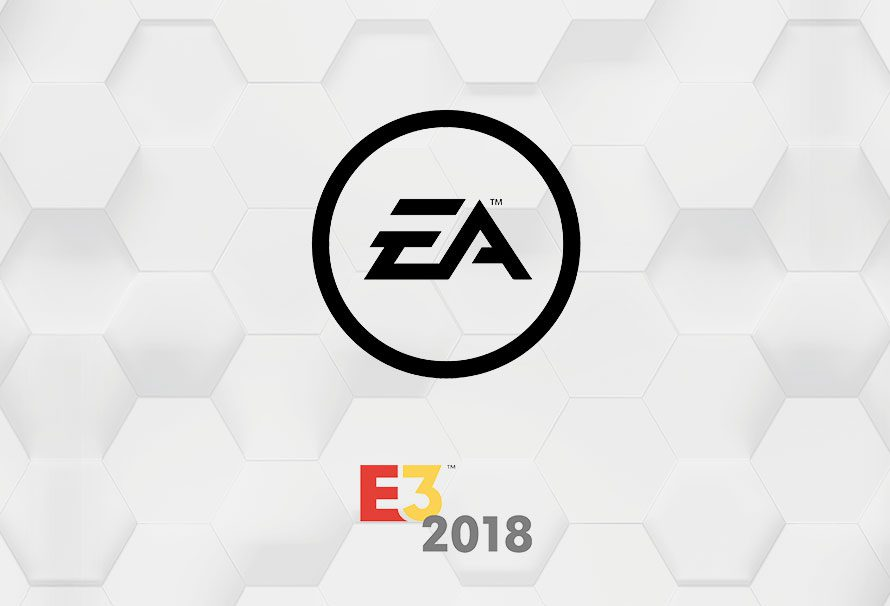 E3 2018 – EA Play Highlights