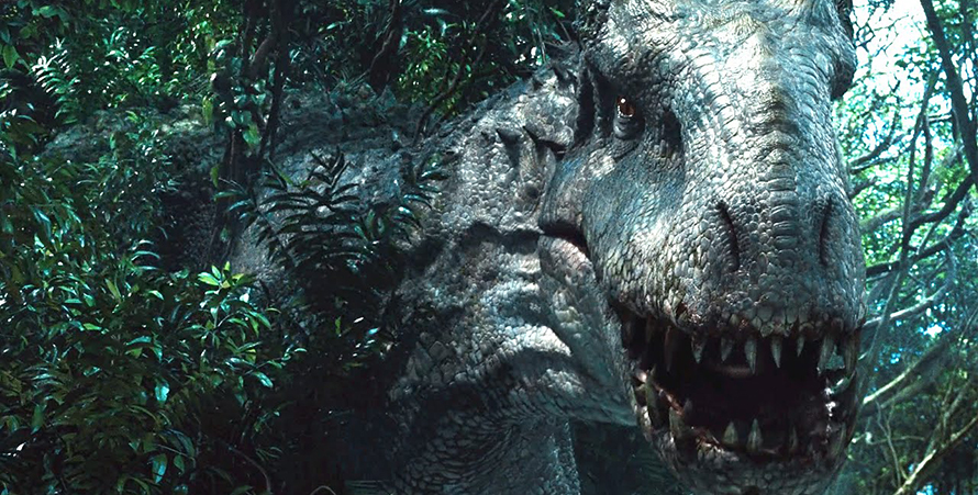 Dinosaurs Ranked Worst to Best - Green Man Gaming Blog
