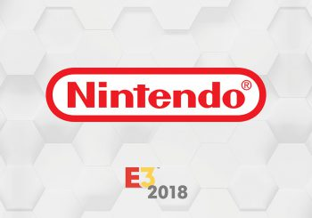 E3 2018 - Nintendo Highlights