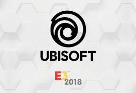 E3 2018 - Ubisoft Highlights