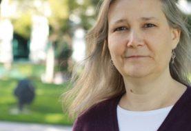 Uncharted originator Amy Hennig leaves EA to set up new studio
