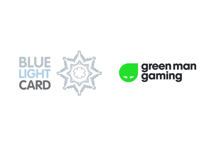 Green Man Gaming offers exclusive discount to UK emergency service and NHS staff