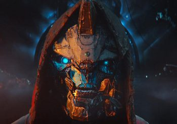 Destiny fans up in arms about Cayde-6's death