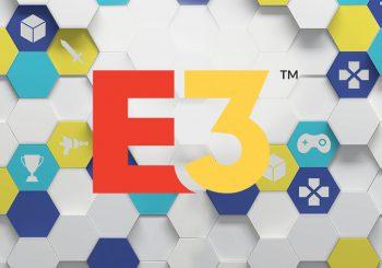E3 2018 posts highest attendance since 2005