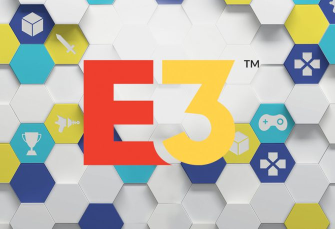 E3 2018 posts highest attendance since 2005