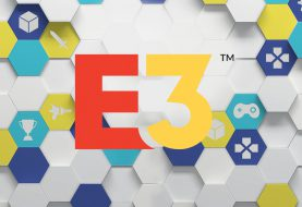 10 Things We Learned at E3 2018