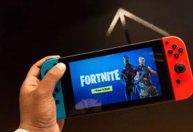 Sony CEO strikes conciliatory note on cross-platform play