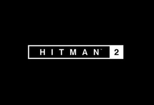 Warner Bros accidentally leaks Hitman 2