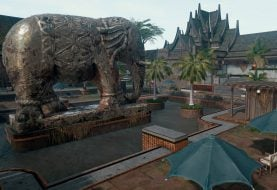 PUBG Sanhok map to be mid-sized, individual map selection to be axed