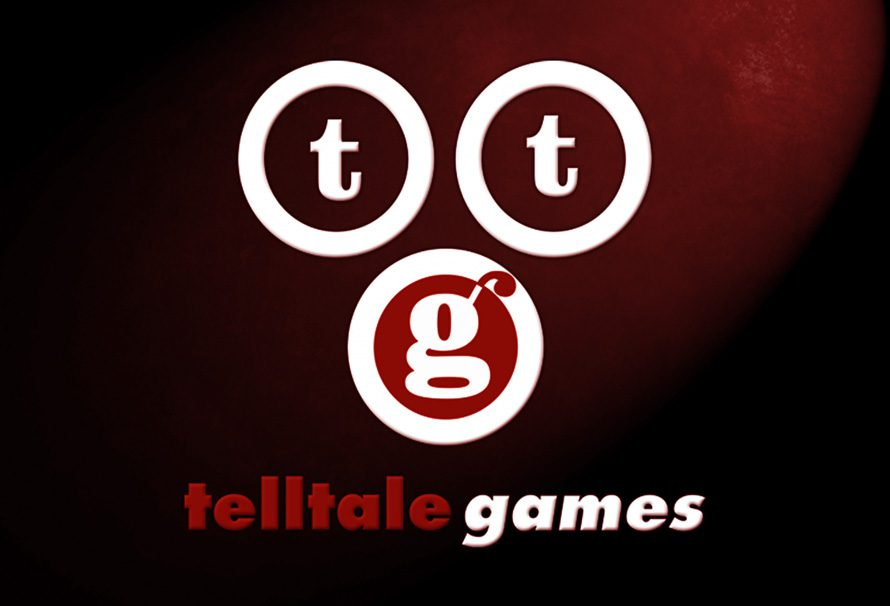 Telltale Games Start Dropping From Steam As Company Shuts Down
