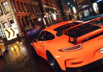 The Crew 2 Release Information - PC Requirements - Release Date & More